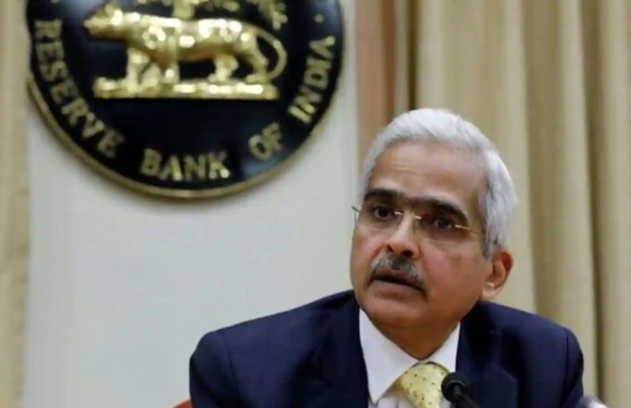 India will not astonish markets with unexpected rate climb, national bank lead representative says