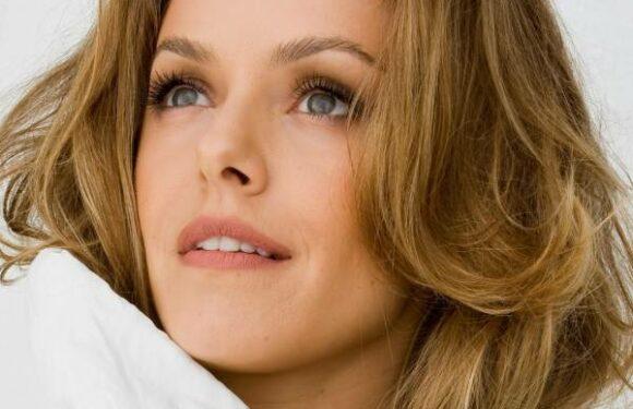 Bianca Rinaldi now be seen in the web series A Fantástica Máquina de Sonhos