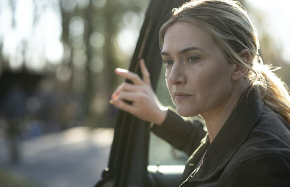 Here are the finest mini-series now available on HBO Max