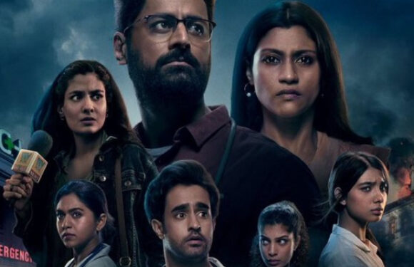 Streaming This September – Here Are Some Exclusive  Upcoming Indian Web Series