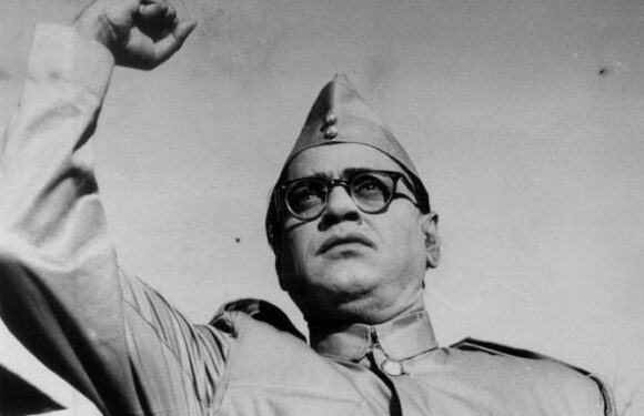 motion pictures, web series on Netaji's life one should watch on Death Anniversary of Subhas Chandra Bose