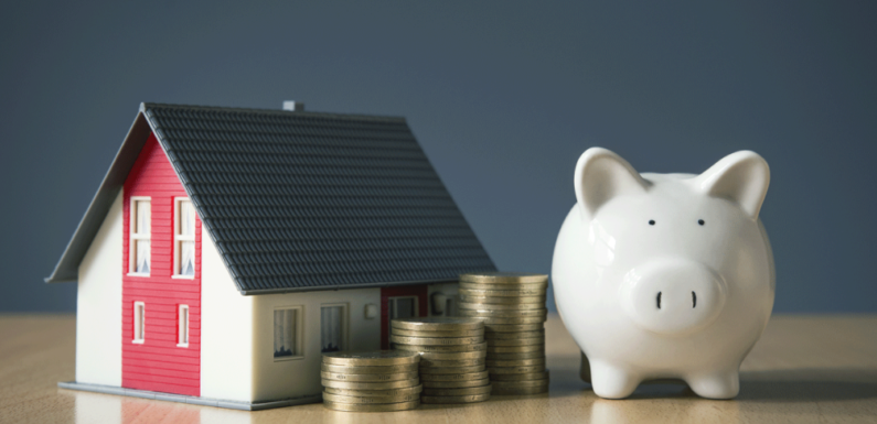 To Offer Home Loans, LIC Housing Finance Accomplices With India Post Payments Bank