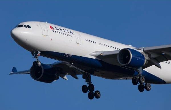 Delta has prohibited in excess of 1,600 unruly travelers. Presently, it airlines  to share boycott records