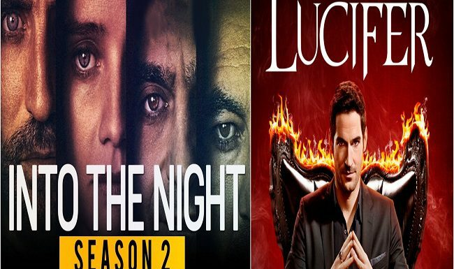 OTT Series: Here Are Top 8 Web Series That You Can Watch In 2nd Week Of September