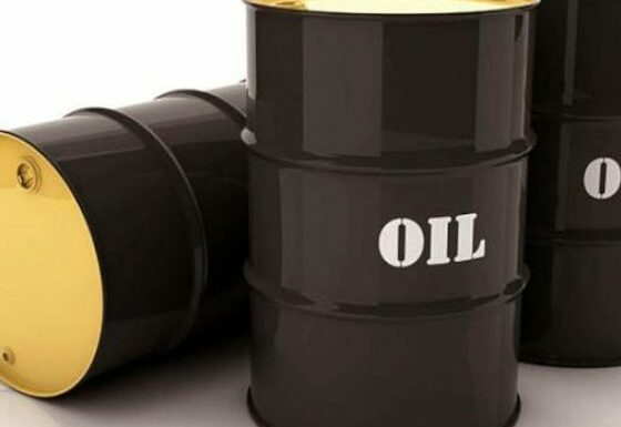 Morgan Stanley says ,$80 oil is transmit the market toward demand annihilation