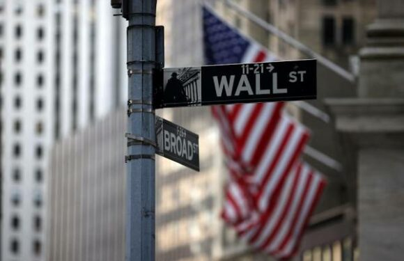 Stock futures ascend in front of retail deals information  : Stock market news live updates