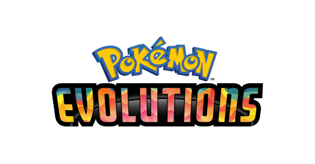 Pokémon Evolutions is another eight-section web series that gives experience of each preceding region
