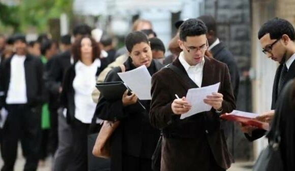 starting jobless cases out of the surprisingly ascent